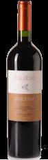 Palomar Equilibrio Old Vines