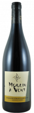 Piron - Lameloise Moulin-à-Vent Vieilles Vignes