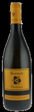 Sovente Chardonnay Fattoria Poggio Capponi