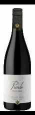 Wilhelm Walch Prendo Pinot Noir