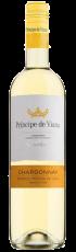Principe de Viana Chardonnay Barrel Fermented