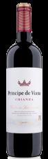 Principe de Viana Crianza
