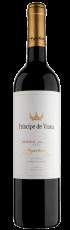 Principe de Viana Reserva