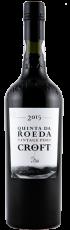 Croft Quinta da Roêda 2015 | 37,5 cl