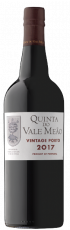 Quinta do Vale Meão Porto Vintage Port 2017