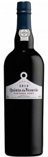 Quinta do Vesuvio Vintage Port 2013