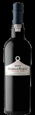 Quinta do Vesuvio Vintage Port 2018 | 150 cl