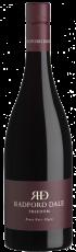 Radford Dale Freedom Pinot Noir