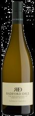 Radford Dale The Renaissance of Chenin Blanc