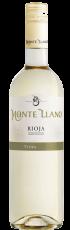 Monte Llano Blanco