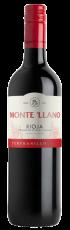 Monte Llano Tinto