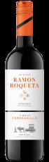 Ramón Roqueta Tempranillo