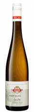 Domaine René Muré Pinot Blanc Les Iris