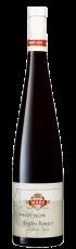Domaine René Muré Pinot Noir Argiles Rouges