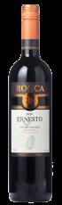 Rocca Don Ernesto Negroamaro