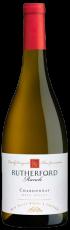 Rutherford Wine Company Chardonnay