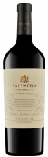 6 FLESSEN Salentein Barrel Selection Cabernet Sauvignon