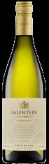 6 FLESSEN Salentein Barrel Selection Chardonnay