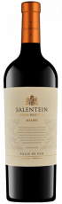 6 FLESSEN Salentein Barrel Selection Malbec