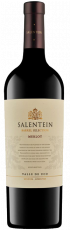 6 FLESSEN Salentein Barrel Selection Merlot