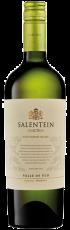 6 FLESSEN Salentein Selection Sauvignon Blanc