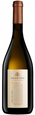 Salentein Single Vineyard San Pablo Chardonnay
