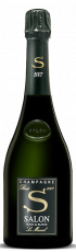 Salon Le Mesnil 2007 in OWC