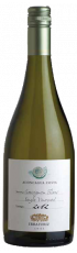 Errázuriz Sauvignon Blanc Aconcagua Costa