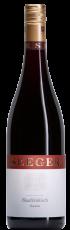 Weingut Seeger Blaufränkisch