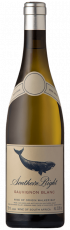 Southern Right Sauvignon Blanc