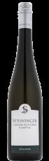 Weingut Karl Steininger Gruner Veltliner Kamptal