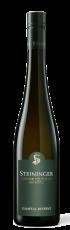 Weingut Karl Steininger Grüner Veltliner Spiegel Reserve