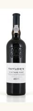 Taylor's Vintage 2011 300cl