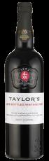 Taylor's Late Bottled Vintage