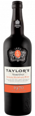 Taylor's Single Harvest Tawny Port 1970
