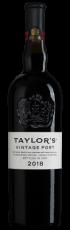 Taylor's Vintage Port 2018 - 37,5 cl