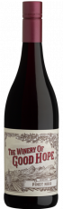 The Winery of Good Hope Pinot Noir Reserve