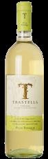 Villa Trasqua Trastella Vermentino
