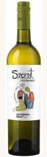 Viu Manent Secret Sauvignon Blanc