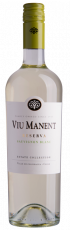 Viu Manent Sauvignon Blanc Reserva