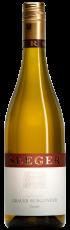 Weingut Seeger Grauer Burgunder
