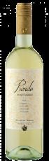 Wilhelm Walch Prendo Pinot Grigio