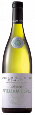 William Fèvre Chablis Beauroy Premier Cru