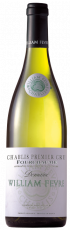 William Fèvre Chablis Premier Cru Fourchaume