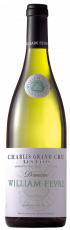 William Fèvre Chablis Les Clos Grand Cru