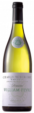 William Fèvre Chablis Vaillons Premier Cru