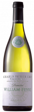 William Fèvre Chablis Premier Cru Vaulorent
