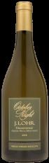 Winery J. Lohr October Night Chardonnay