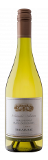 Errázuriz Winemaker's Selection Chardonnay Sauvignon Blanc