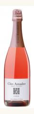 Cava Clos Amador Brut Rosé Tendre